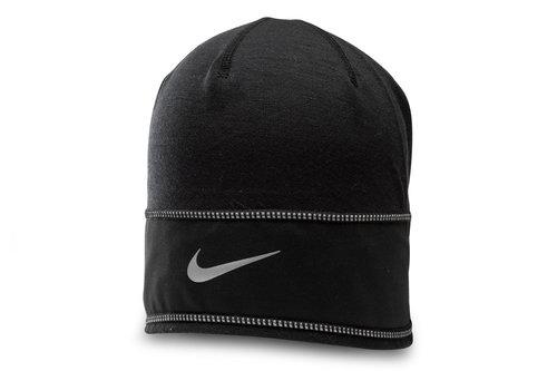 Dri-Fit Running Hat