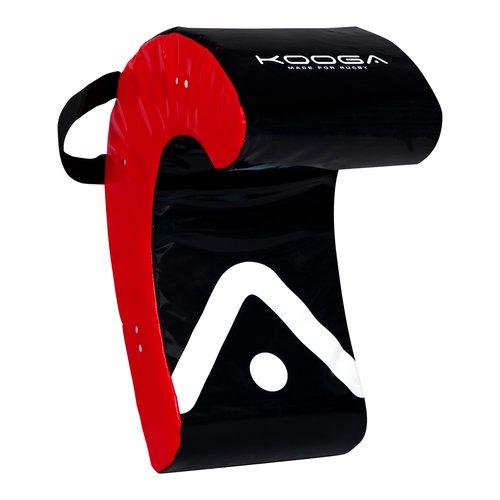 Kooga Ruck N Roll Junior Contact Shield