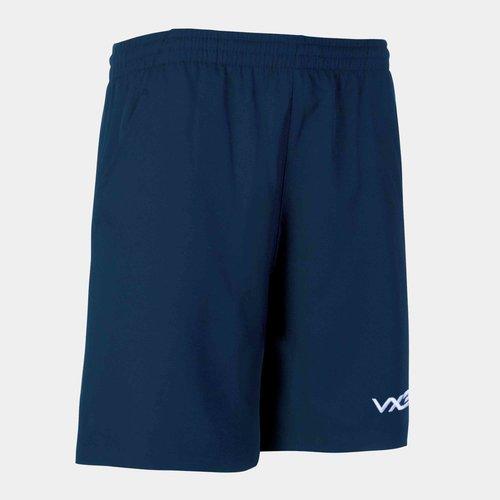 Core Training Shorts