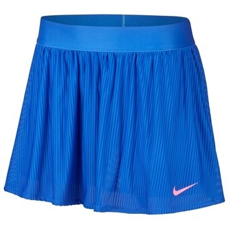 Maria Tennis Skirt Ladies