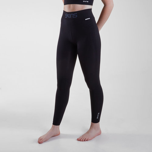 SKINS Baselayer  Leggings Womens