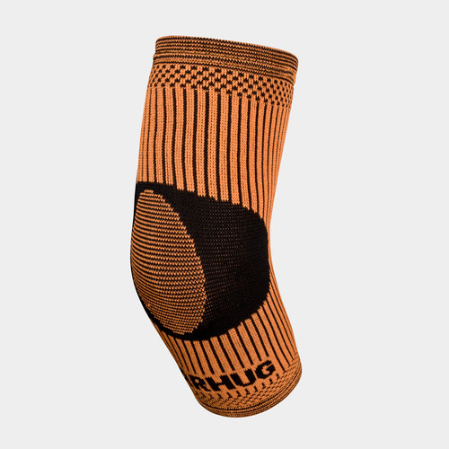 Bamboo Charcoal Elastic Elbow Support
