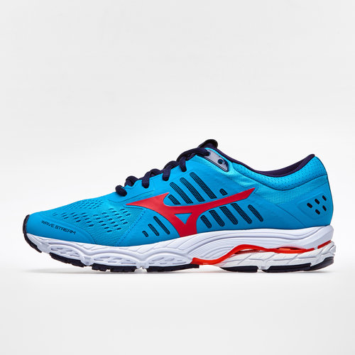 Wave Stream Ladies Running Shoes