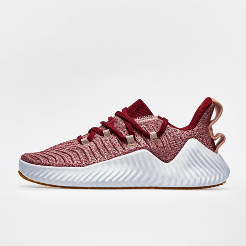 AlphaBounce Womens Training Shoes