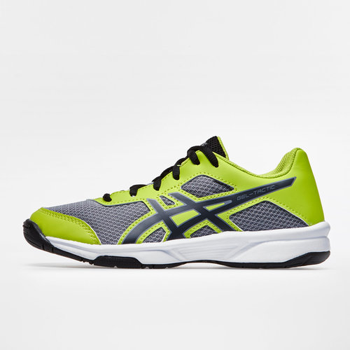 Gel Tactic GS Netball Trainers