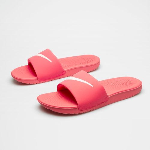 Kawa Kids Slide Flip Flops