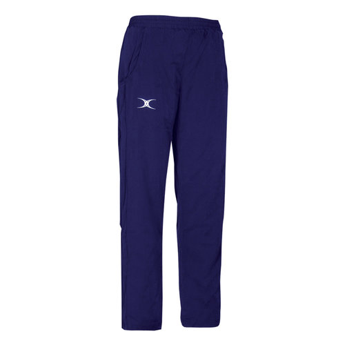 Womens Synergie Training Trousers