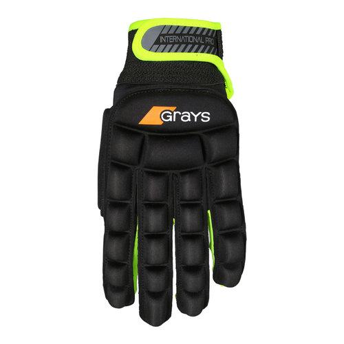 International Pro Hockey Glove - Left Hand
