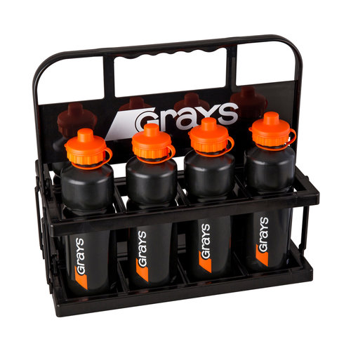 Grays Water Bottle Carrier