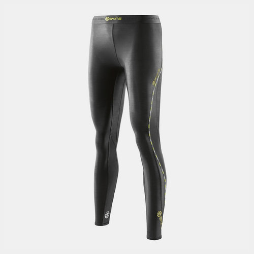 DNAmic Base Layer Tights Ladies