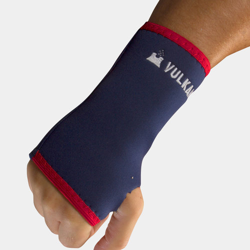 Wrist Long Neoprene Support