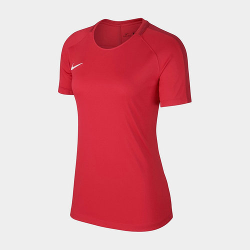 Academy T Shirt Ladies