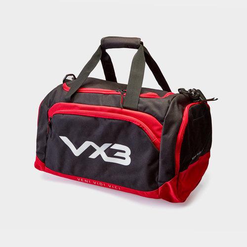 VX3 Core Kit Bag