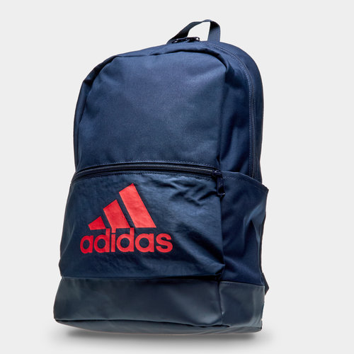Classic Back Pack