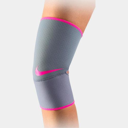 Pro Combat Closed Patella Knee Sleeve 2.0