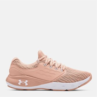 Armour W Charged Vantage Runners Womens