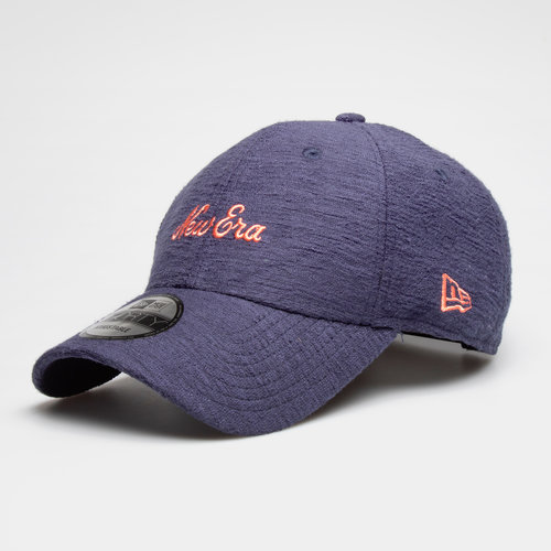 Slub 9FORTY Snapback Cap