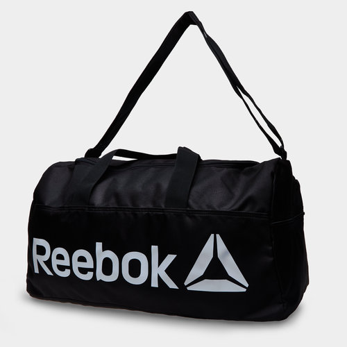 ACT Core Grip Medium Holdall