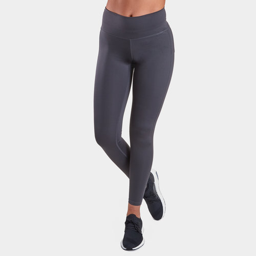 BT Soft Ladies Long Tights