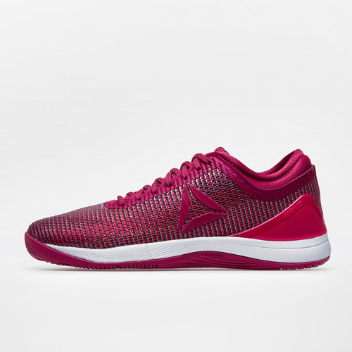 CrossFit Nano 8.0 Ladies Training Shoes