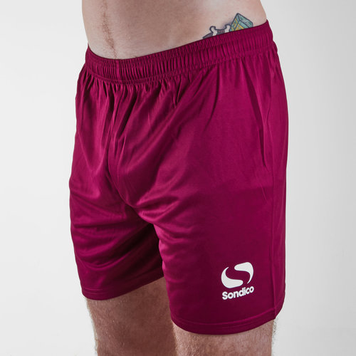 Sondico Match Shorts