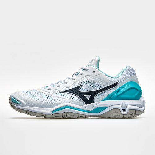 best mizuno running shoes for flat feet nz gym ball