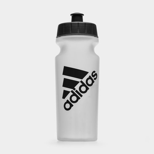 Performance 500ml Water Bottle