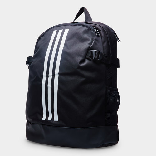 3 Stripes Power Medium Backpack