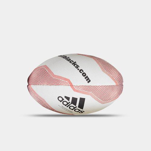 New Zealand All Blacks Mini Ball