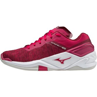 Wave Stealth Neo Netball Trainers