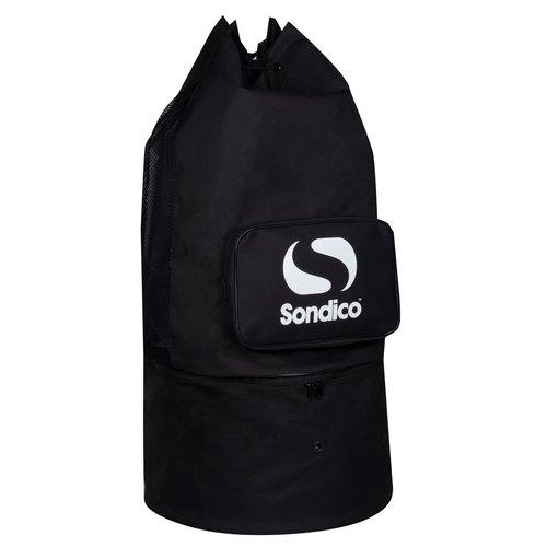 Coaches Bag