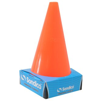 Training Cone 6 Pack