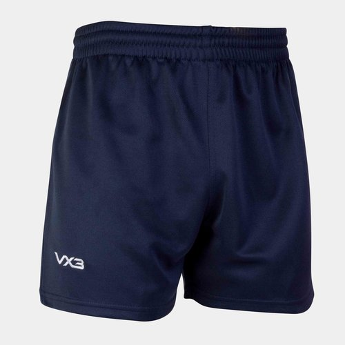 Core Kids Rugby Shorts