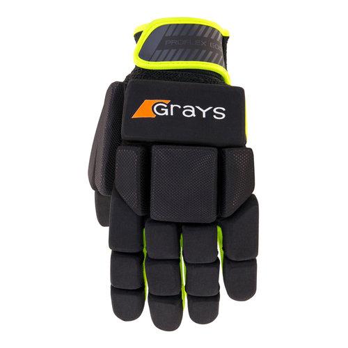 Proflex 600 Hockey Glove - Left Hand