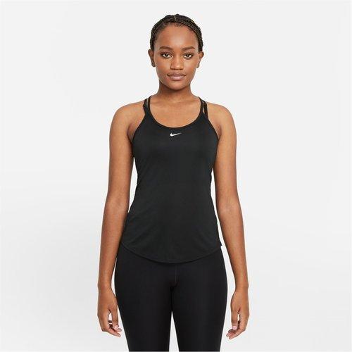 Dri FIT One Womens Standard Fit Tank