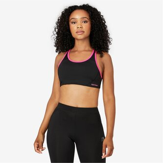 Tempo Sports Bra Ladies