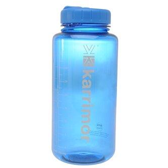 Tritan Bottle 1L