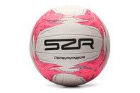 Gripper Netball
