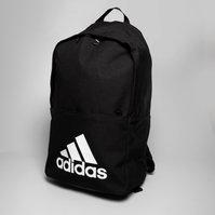 Classic Sports Backpack